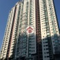 80 Robinson Road (80 Robinson Road) Mid Levels West|搵地(OneDay)(5)