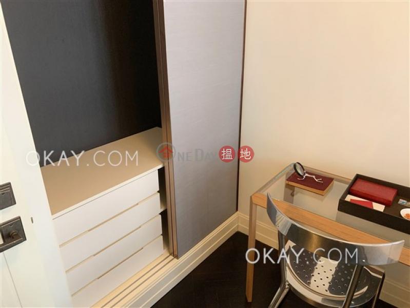 Practical 2 bedroom with balcony | Rental 1 Castle Road | Western District, Hong Kong | Rental | HK$ 28,000/ month