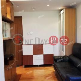 Hung Lee Building | 1 bedroom Mid Floor Flat for Sale|Hung Lee Building(Hung Lee Building)Sales Listings (XGGD704700136)_0