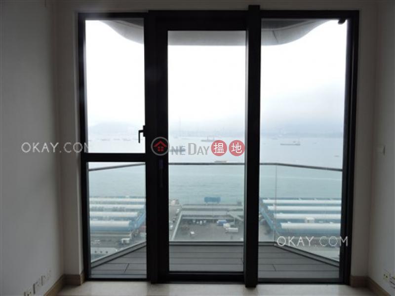 3房2廁,極高層,海景,星級會所《維港峰出租單位》-180干諾道西 | 西區|香港|出租|HK$ 75,000/ 月