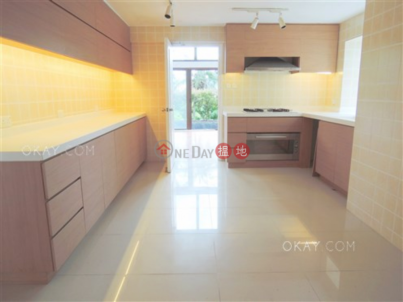 Property Search Hong Kong | OneDay | Residential Sales Listings | Rare 5 bedroom with terrace & parking | For Sale