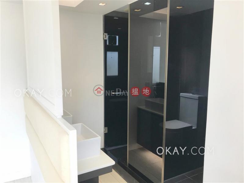 The Beachside-低層住宅|出售樓盤|HK$ 2,200萬