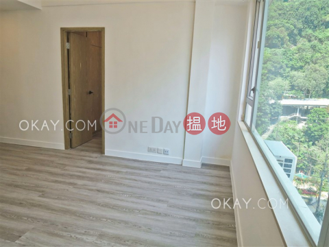 Unique 3 bedroom on high floor | Rental|Eastern DistrictMing Sun Building(Ming Sun Building)Rental Listings (OKAY-R45195)_0