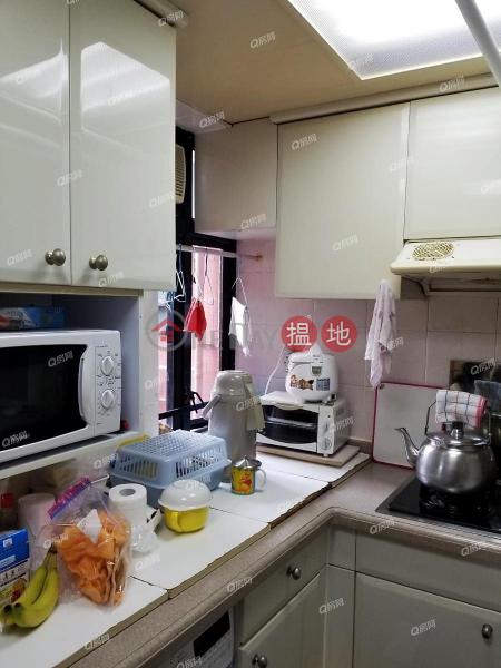 Nan Fung Plaza Tower 1 | 3 bedroom High Floor Flat for Sale | 8 Pui Shing Road | Sai Kung, Hong Kong | Sales HK$ 12M