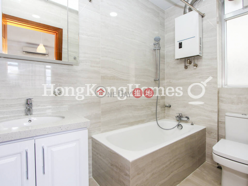 Property Search Hong Kong | OneDay | Residential | Rental Listings, 2 Bedroom Unit for Rent at Robinson Garden Apartments
