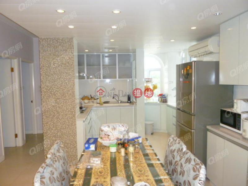 Blue Pool Garden | High Residential Sales Listings, HK$ 25.8M