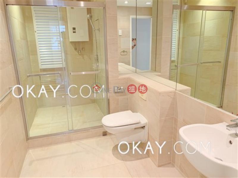寶德臺-中層|住宅-出租樓盤-HK$ 120,000/ 月