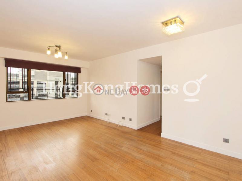 2 Bedroom Unit for Rent at Yee Ga Court, Yee Ga Court 怡基閣 Rental Listings   Western District (Proway-LID183167R)
