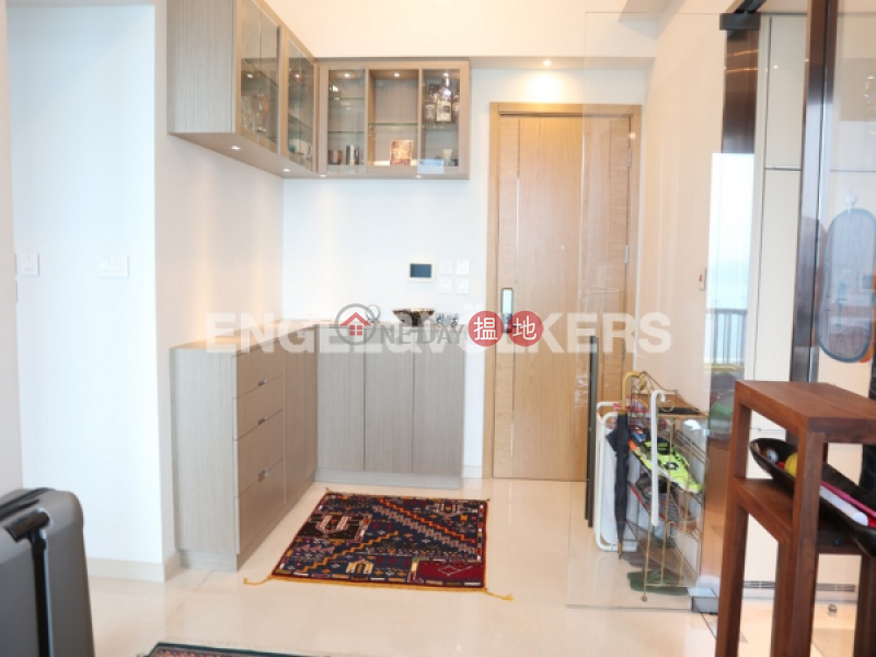 Property Search Hong Kong | OneDay | Residential, Sales Listings 2 Bedroom Flat for Sale in Kennedy Town