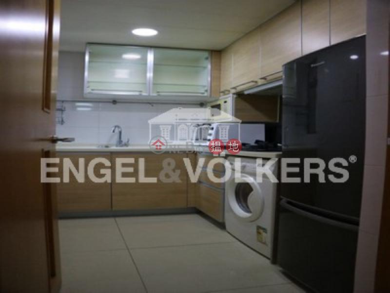 尚翹峰-請選擇-住宅-出租樓盤HK$ 27,000/ 月