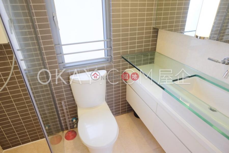 駿逸峰-高層-住宅-出售樓盤HK$ 990萬