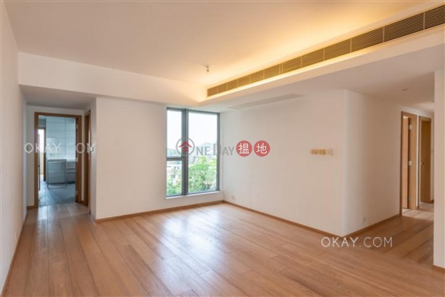 Block A-B Carmina Place | High | Residential | Rental Listings | HK$ 114,000/ month