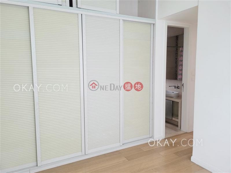 Elegant 3 bedroom on high floor with balcony | For Sale | 16-18 Conduit Road | Western District, Hong Kong | Sales HK$ 27.5M