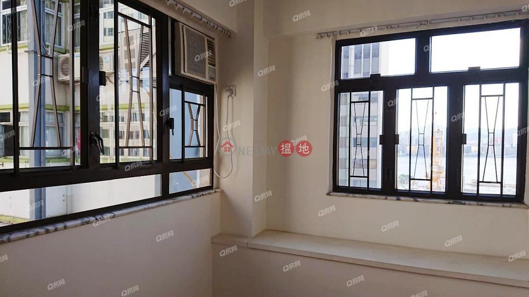 地標名廈,環境優美,核心地段,旺中帶靜《置安大廈租盤》|24東角道 | 灣仔區香港|出租HK$ 22,000/ 月
