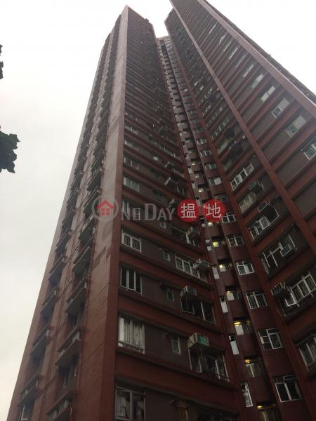 Kei Hong House (Block C) Hong Tin Court (Kei Hong House (Block C) Hong Tin Court) Lam Tin|搵地(OneDay)(4)