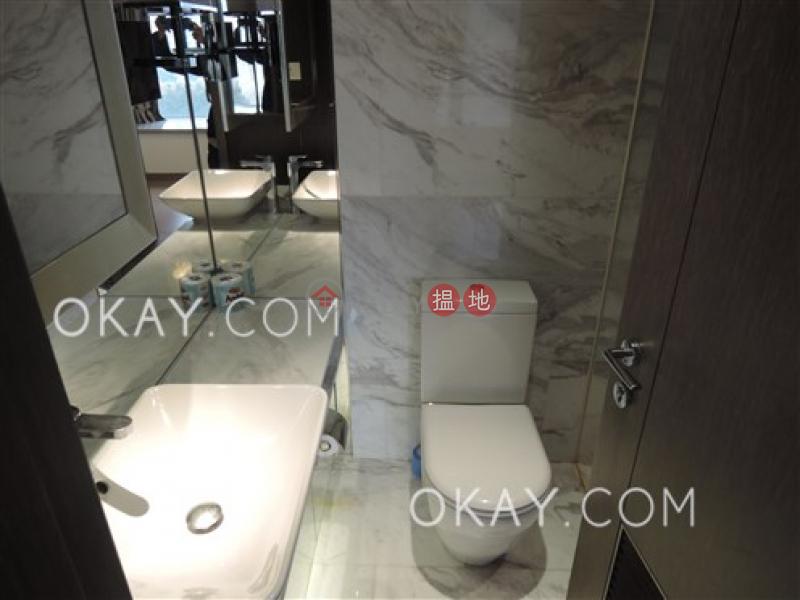 尚賢居|高層住宅|出租樓盤-HK$ 29,800/ 月