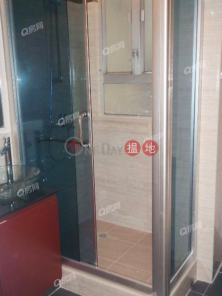 HK$ 5.5M | Kung Lee Building Eastern District Kung Lee Building | 2 bedroom High Floor Flat for Sale
