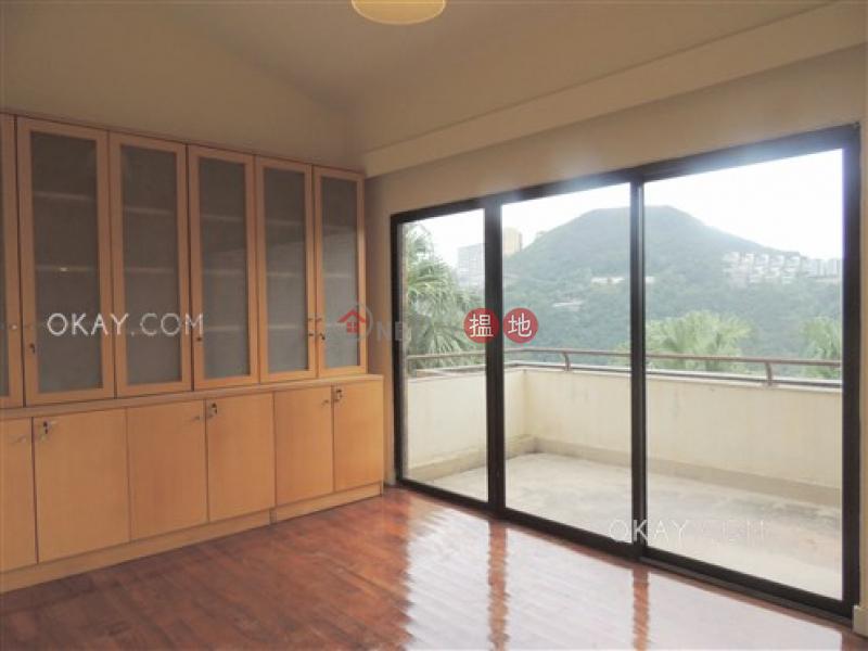 5房3廁,連車位,露台,獨立屋《東廬出租單位》 76-84山頂道   中區 香港-出租-HK$ 130,000/ 月