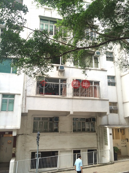 1E High Street (1E High Street) Sai Ying Pun|搵地(OneDay)(1)