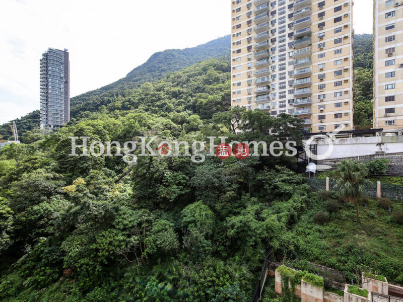 Property Search Hong Kong | OneDay | Residential | Sales Listings 3 Bedroom Family Unit at 55 Conduit Road | For Sale