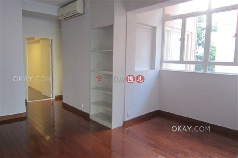 South Garden Mansion, Middle, Residential, Rental Listings | HK$ 60,000/ month