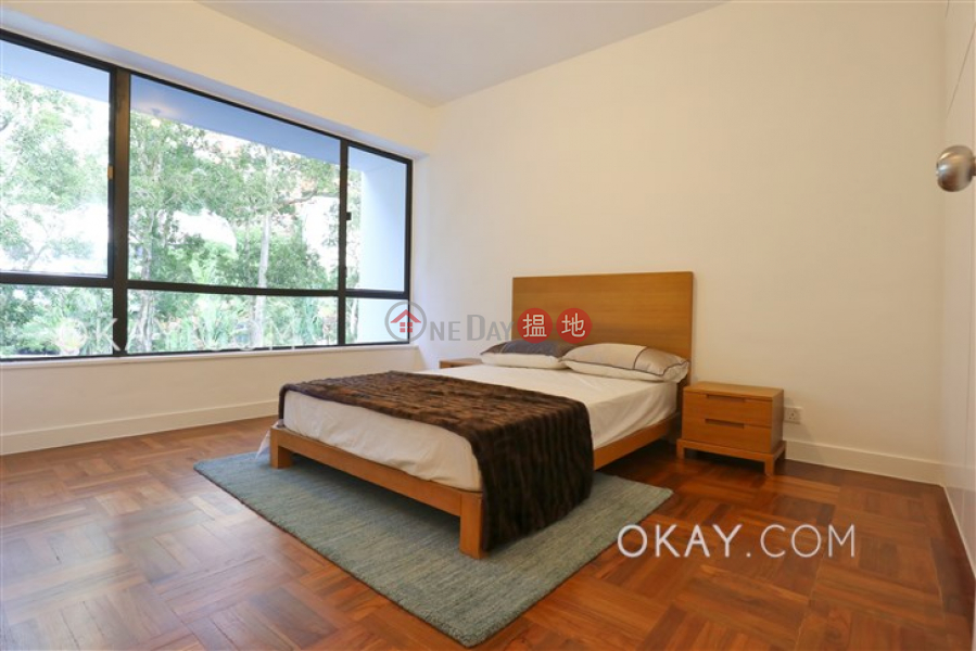 Property Search Hong Kong | OneDay | Residential Rental Listings Efficient 5 bedroom with rooftop, terrace | Rental