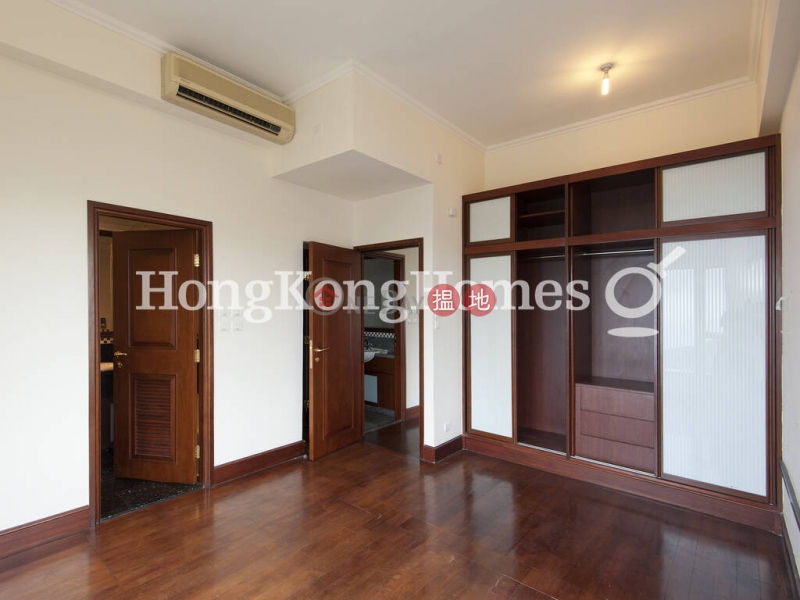 Property Search Hong Kong | OneDay | Residential Rental Listings 3 Bedroom Family Unit for Rent at The Mount Austin Block 1-5