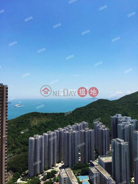 Tower 2 Island Resort | 2 bedroom High Floor Flat for Sale | Tower 2 Island Resort 藍灣半島 2座 Sales Listings