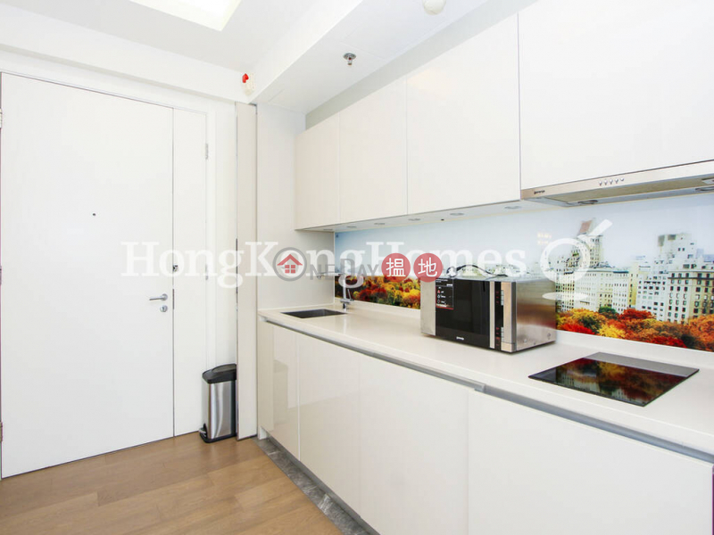 Property Search Hong Kong | OneDay | Residential Rental Listings 1 Bed Unit for Rent at The Warren