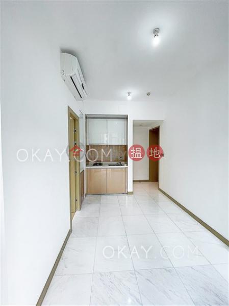 1房1廁,星級會所《曉譽出租單位》-36加倫臺 | 西區香港出租-HK$ 21,000/ 月