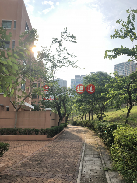 Discovery Bay, Phase 11 Siena One, Block 38 (Discovery Bay, Phase 11 Siena One, Block 38) Discovery Bay|搵地(OneDay)(5)