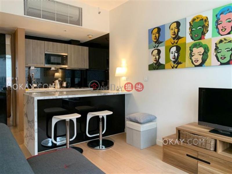香港搵樓|租樓|二手盤|買樓| 搵地 | 住宅出售樓盤|1房1廁,星級會所,可養寵物《瑧環出售單位》
