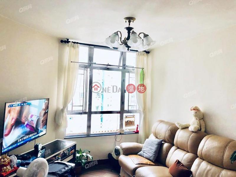 海怡半島3期美祥閣(20座)高層|住宅-出售樓盤HK$ 1,020萬