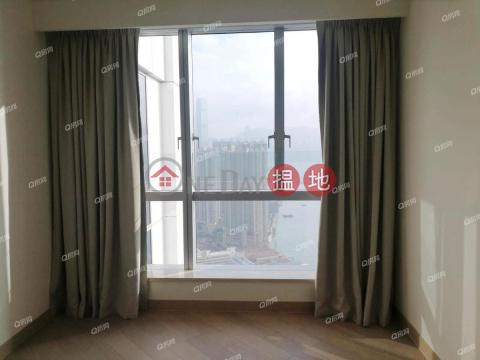 Cullinan West II   4 bedroom High Floor Flat for Rent Cullinan West II(Cullinan West II)Rental Listings (XG1248100460)_0