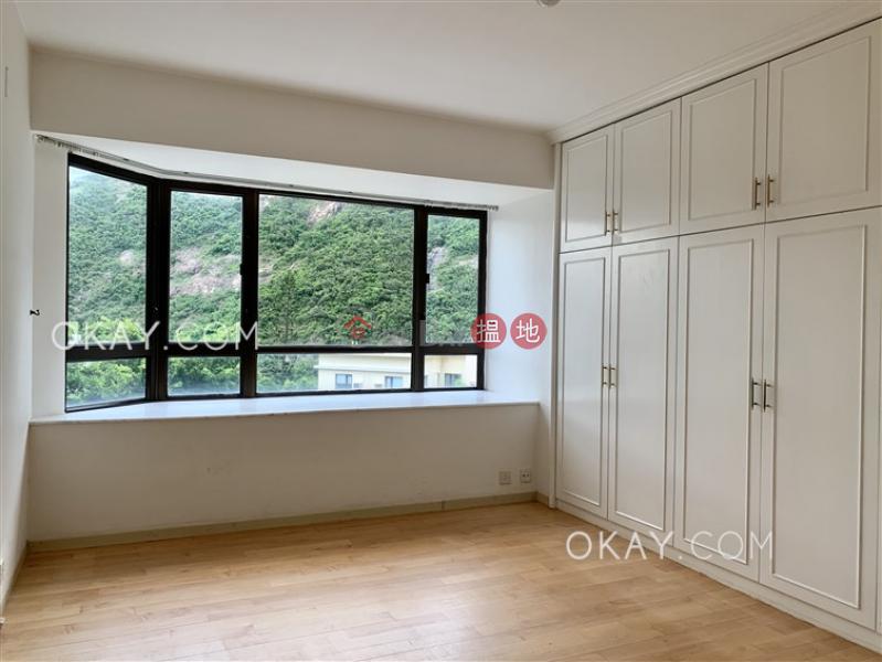 HK$ 64,000/ 月 南灣花園 B座 南區-3房2廁,實用率高,連車位,露台《南灣花園 B座出租單位》