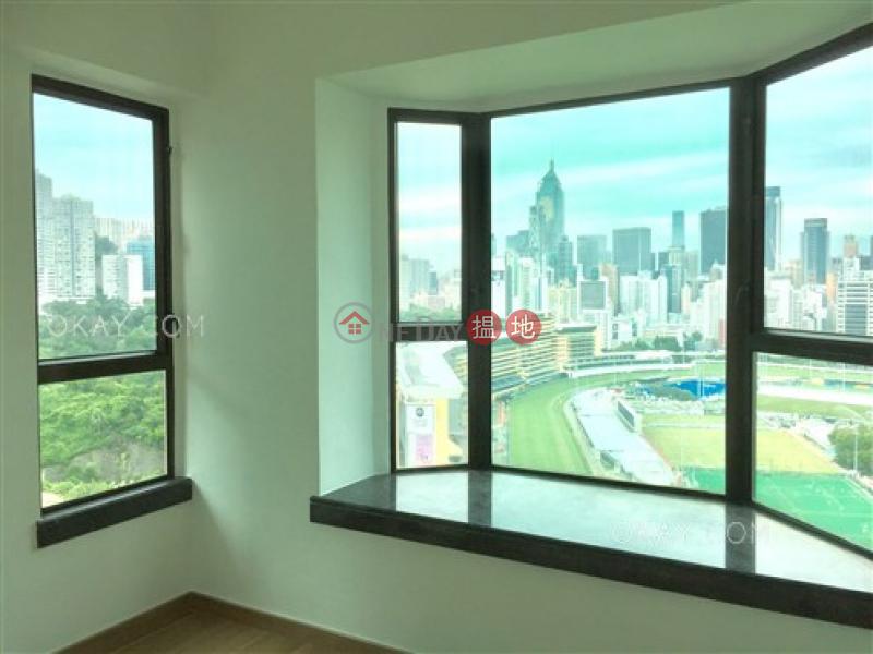 Popular 2 bedroom on high floor with racecourse views | Rental | Fortuna Court 永光苑 Rental Listings