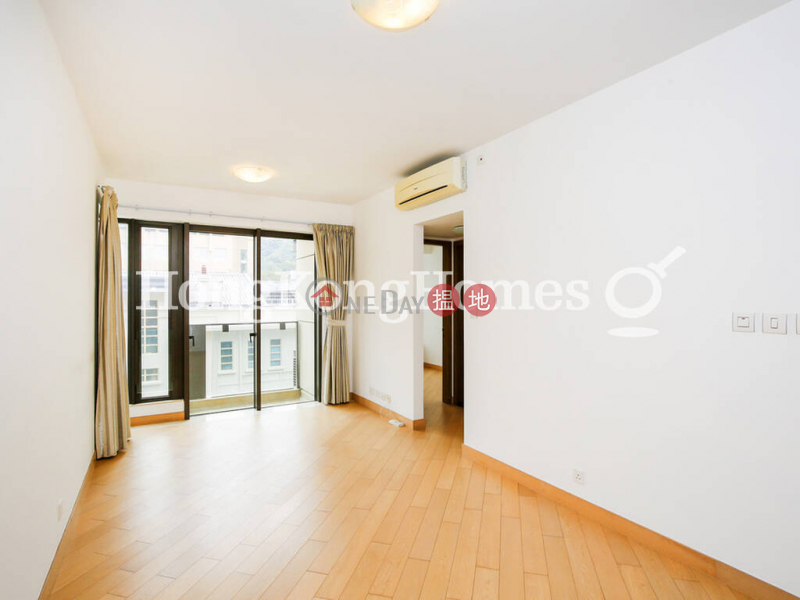 2 Bedroom Unit for Rent at Park Haven, Park Haven 曦巒 Rental Listings | Wan Chai District (Proway-LID179727R)