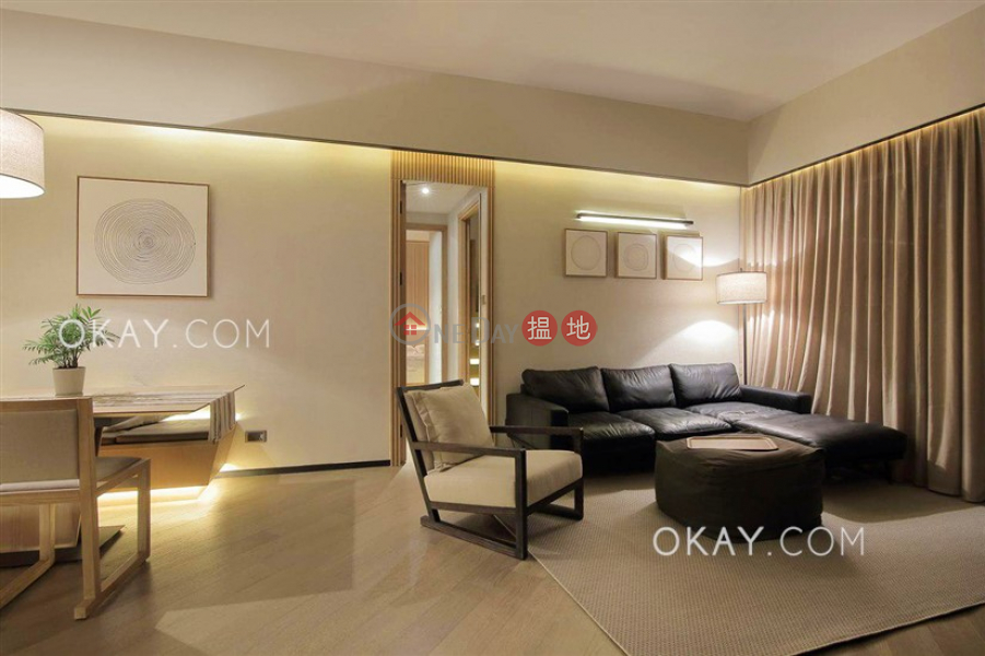 Tower 2 The Pavilia Hill, Low, Residential, Rental Listings HK$ 70,000/ month
