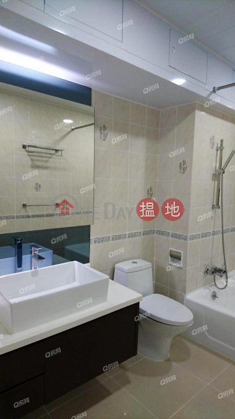 The Broadville | Middle, Residential Rental Listings, HK$ 57,000/ month