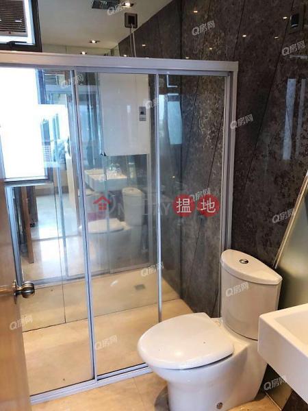 HK$ 26,000/ 月南灣御園 南區-開揚遠景,實用三房,品味裝修《南灣御園租盤》