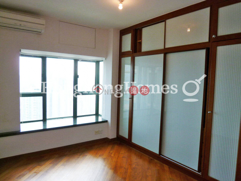 80 Robinson Road   Unknown, Residential   Rental Listings   HK$ 63,000/ month