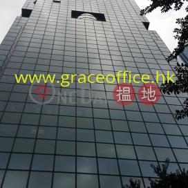 Causeway Bay-Lippo Leighton Tower|Wan Chai DistrictLippo Leighton Tower(Lippo Leighton Tower)Rental Listings (KEVIN-4068770300)_0