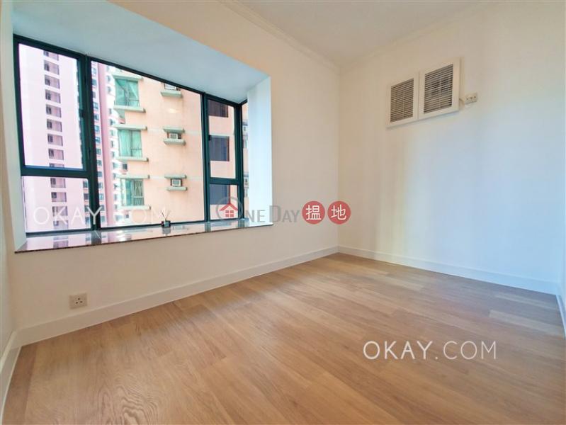 Popular 2 bedroom with parking   Rental, 18 Old Peak Road   Central District, Hong Kong, Rental   HK$ 35,500/ month