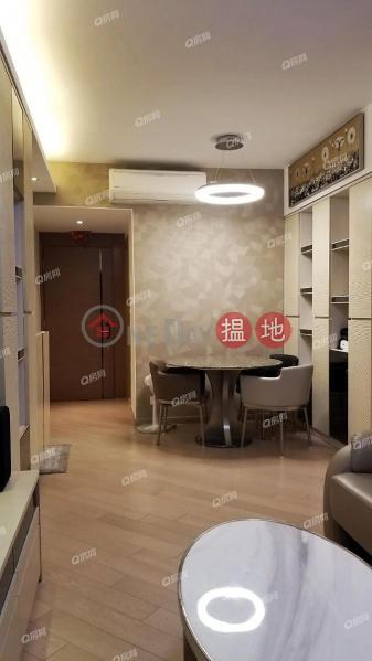 Park Circle, Unknown   Residential, Sales Listings   HK$ 8.9M