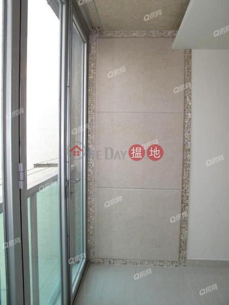 景觀開揚,開揚遠景,環境清靜《逸榮閣 (7座)買賣盤》|43鯉景道 | 東區|香港|出售HK$ 1,550萬