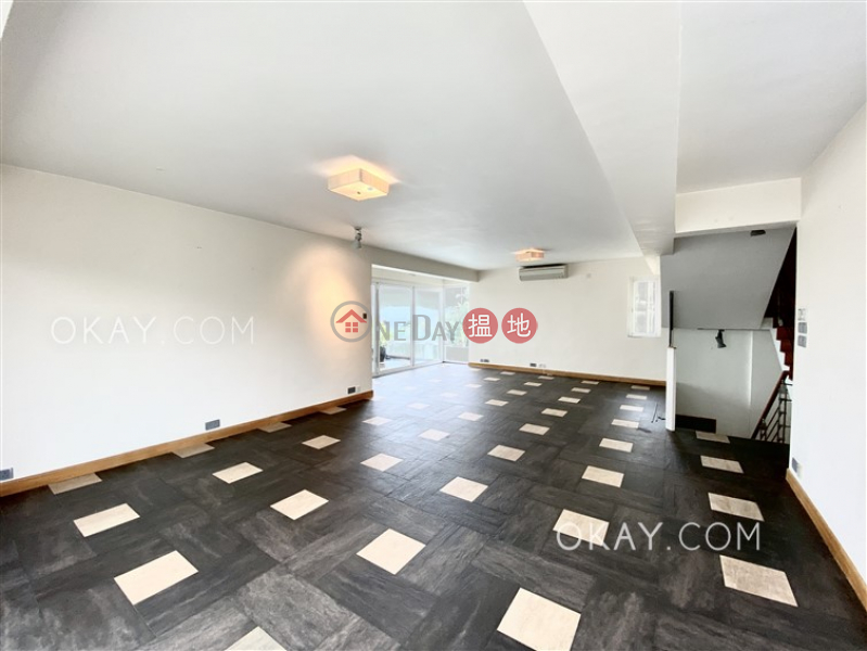 Property Search Hong Kong | OneDay | Residential | Rental Listings, Stylish house with sea views, rooftop & terrace | Rental