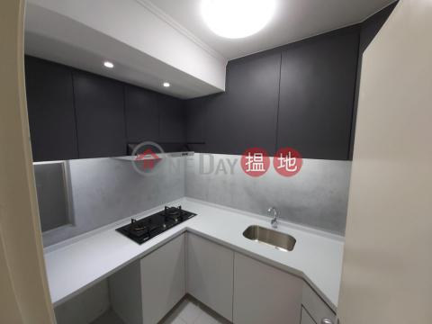 高層遠觀米埔深圳 元朗嘉湖山莊 5期 麗湖居 2座(Lynwood Court Block 2 - Kingswood Villas Phase 5)出售樓盤 (Agent-5506521365)_0