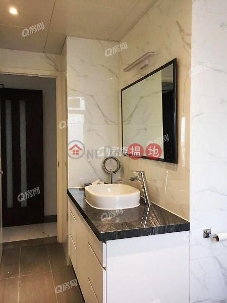 HK$ 94,000/ month | Stubbs Villa | Wan Chai District Stubbs Villa | 4 bedroom Mid Floor Flat for Rent