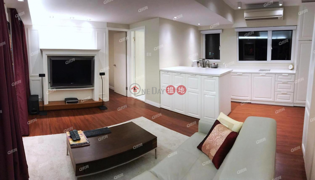 Fairview Height | 1 bedroom Mid Floor Flat for Sale | Fairview Height 輝煌臺 Sales Listings