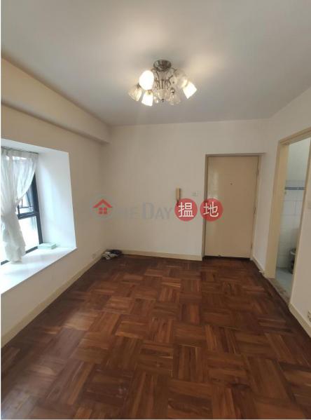 HK$ 15,300/ month, Tai Yuen Court   Wan Chai District Flat for Rent in Tai Yuen Court, Wan Chai